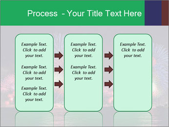 0000082061 PowerPoint Template - Slide 86