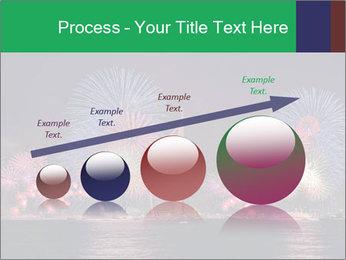 0000082061 PowerPoint Template - Slide 87