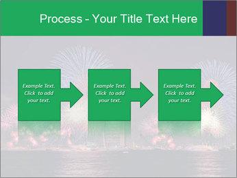 0000082061 PowerPoint Templates - Slide 88