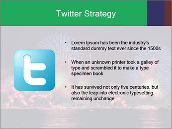 0000082061 PowerPoint Template - Slide 9