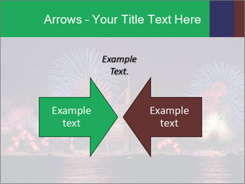 0000082061 PowerPoint Template - Slide 90