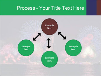 0000082061 PowerPoint Template - Slide 91