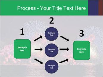 0000082061 PowerPoint Templates - Slide 92