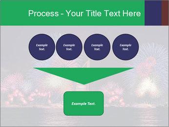 0000082061 PowerPoint Template - Slide 93