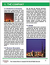 0000082061 Word Template - Page 3
