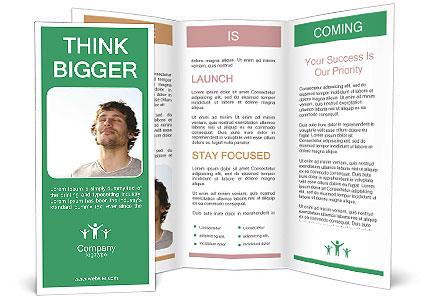0000082062 Brochure Template