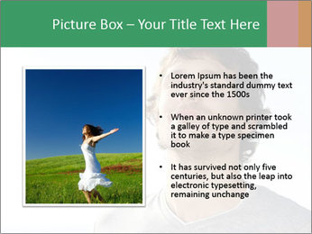 0000082062 PowerPoint Templates - Slide 13