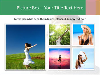 0000082062 PowerPoint Templates - Slide 19