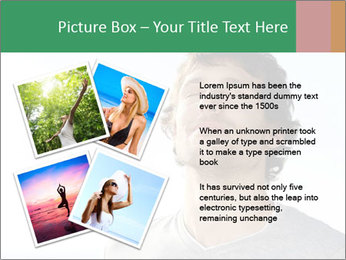 0000082062 PowerPoint Templates - Slide 23