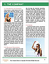 0000082062 Word Template - Page 3
