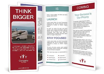 0000082063 Brochure Template