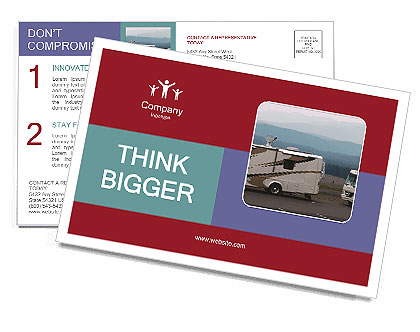 0000082063 Postcard Templates