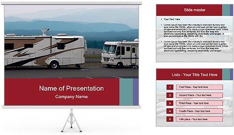 0000082063 PowerPoint Template