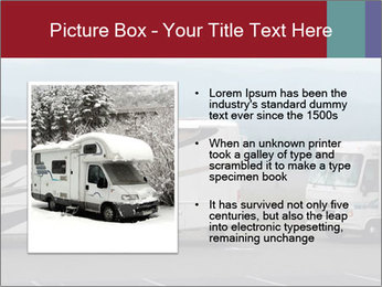 0000082063 PowerPoint Templates - Slide 13