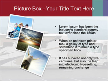 0000082063 PowerPoint Templates - Slide 17