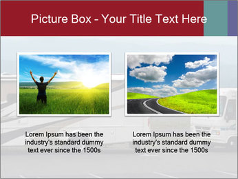 0000082063 PowerPoint Templates - Slide 18