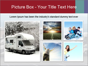 0000082063 PowerPoint Templates - Slide 19