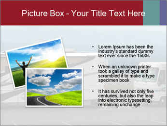 0000082063 PowerPoint Templates - Slide 20