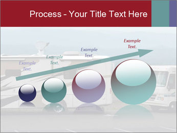 0000082063 PowerPoint Templates - Slide 87