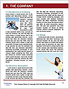 0000082063 Word Templates - Page 3