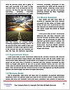 0000082063 Word Templates - Page 4