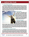 0000082063 Word Templates - Page 8