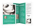 0000082064 Brochure Templates