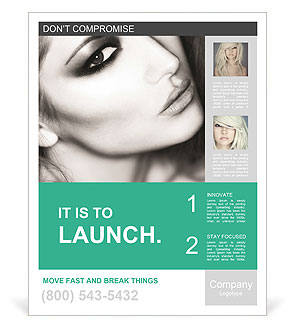 0000082064 Poster Templates