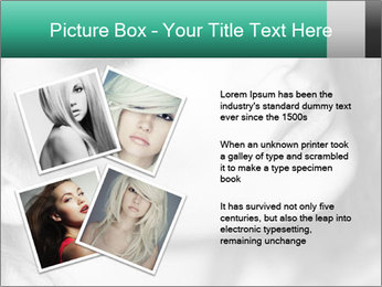 0000082064 PowerPoint Templates - Slide 23
