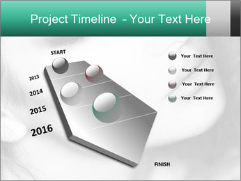 0000082064 PowerPoint Template - Slide 26