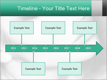 0000082064 PowerPoint Template - Slide 28