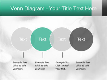 0000082064 PowerPoint Template - Slide 32