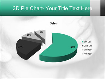 0000082064 PowerPoint Template - Slide 35