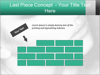 0000082064 PowerPoint Template - Slide 46