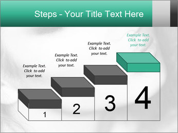 0000082064 PowerPoint Template - Slide 64