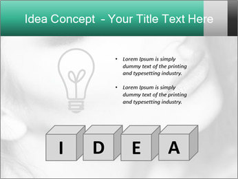 0000082064 PowerPoint Template - Slide 80