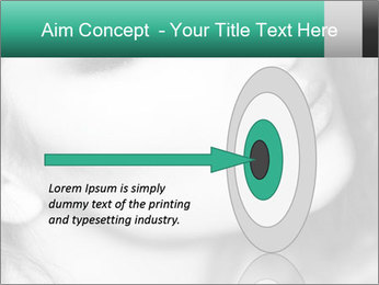 0000082064 PowerPoint Template - Slide 83
