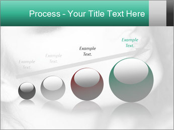 0000082064 PowerPoint Template - Slide 87