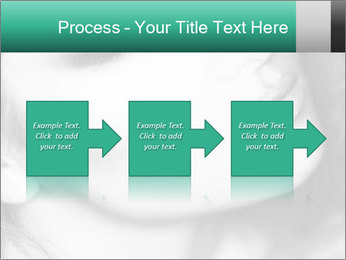 0000082064 PowerPoint Templates - Slide 88