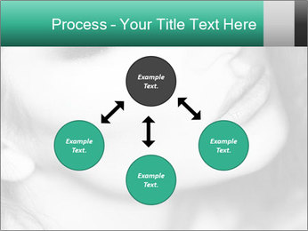 0000082064 PowerPoint Template - Slide 91