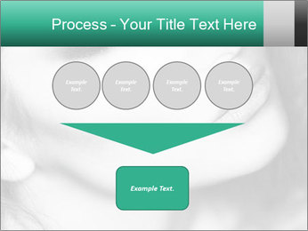 0000082064 PowerPoint Template - Slide 93