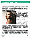 0000082064 Word Templates - Page 8