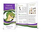 0000082065 Brochure Templates