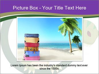 0000082065 PowerPoint Template - Slide 16