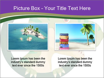 0000082065 PowerPoint Template - Slide 18