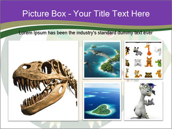 0000082065 PowerPoint Template - Slide 19