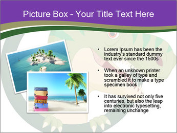 0000082065 PowerPoint Template - Slide 20