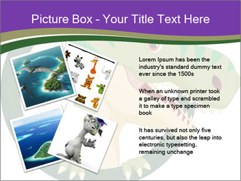 0000082065 PowerPoint Template - Slide 23