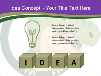 0000082065 PowerPoint Template - Slide 80