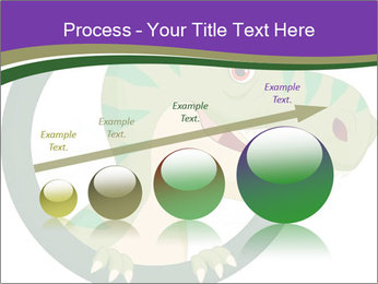0000082065 PowerPoint Template - Slide 87